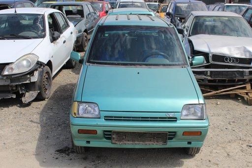 Stop stanga spate Daewoo Tico 1999 berlina cu hayon 0.8