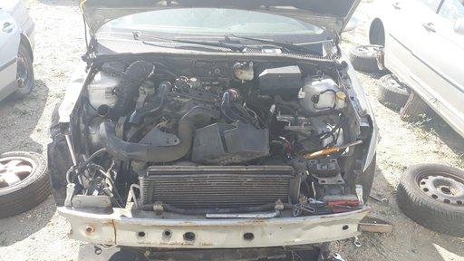 Stop stanga spate Ford Focus 2002 Break 1.8