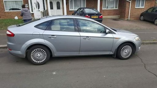Stop stanga spate Ford Mondeo 2009 hatchback 2.0 TDCI
