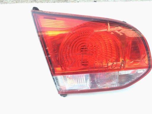 Stop stanga spate haion VW GOLF 6 2010 5K0945093G