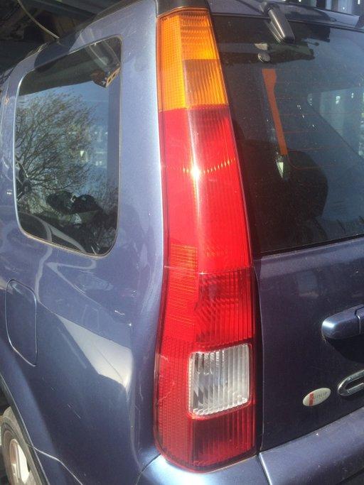 Stop stanga spate Honda CR-V