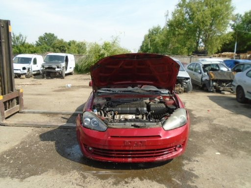 Stop stanga spate Hyundai Coupe 2008 Hatchback 2.0 16v