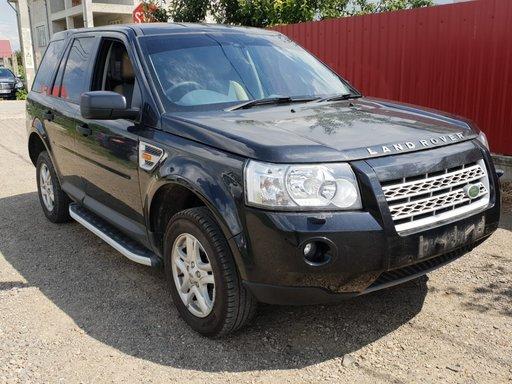 Stop stanga spate Land Rover Freelander 2008 suv 2.2 D diesel