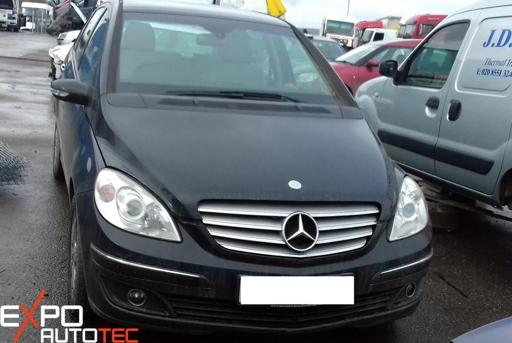 Stop stanga spate Mercedes B-CLASS W245 2006 HATCHBACK 2.0 CDI