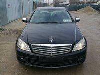 Stop stanga spate Mercedes C-CLASS W204 2008 BERLINA C220 CDI W204