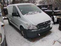 Stop stanga spate Mercedes VITO 2013 VAN 116 CDI
