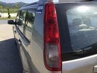 Stop stanga spate Nissan X-Trail 2003 SUV 2.2 dCi