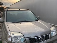 Stop stanga spate Nissan X-Trail 2005 SUV 2.2
