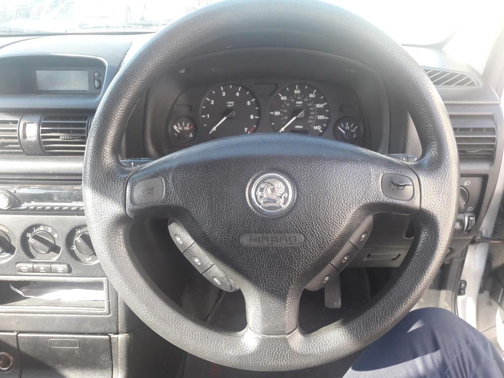 Stop stanga spate Opel Astra G 2002 Break 1.6