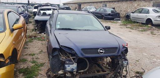 Stop stanga spate Opel Astra G 2002 Break 1.8