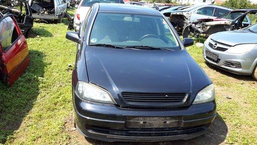 Stop stanga spate Opel Astra G 2003 hatchback 1.7c