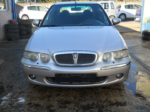 Stop stanga spate Rover 45 2002 HATCHBACK 2.0 TDI