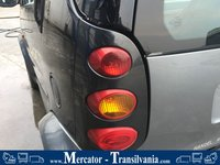 Stop stanga spate Smart Fortwo 2004 Coupe 0.8 CDI