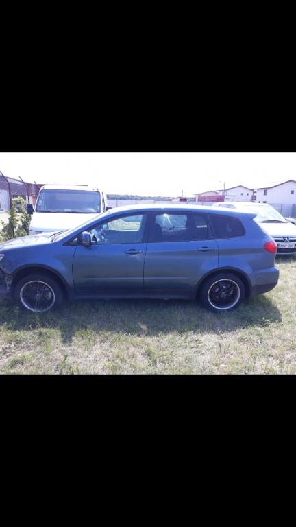 Stop stanga spate Subaru B9 Tribeca 2008 suv 3,6 benzina