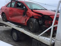 Stop stanga spate Toyota Corolla 2008 E150 1,4 tdi 1ND-TV