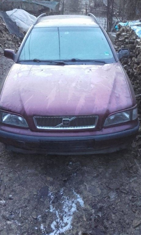 Stop stanga spate Volvo V40 1997 break 2.0