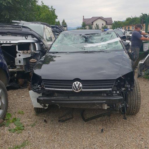 Stop stanga spate VW Polo 6C 2014 4 usi 1.2