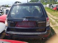 Stop stanga Subaru Forester 2009