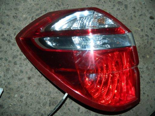 Stop stanga Subaru Legacy , 2006-2009