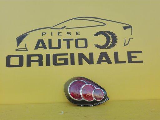 Stop stanga Toyota Aygo An 2010-2014