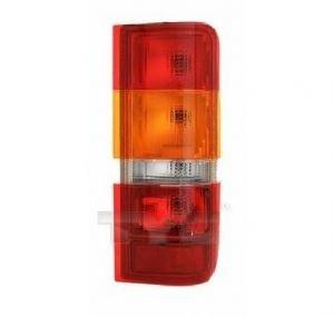 Stop stanga tyc pt ford transit