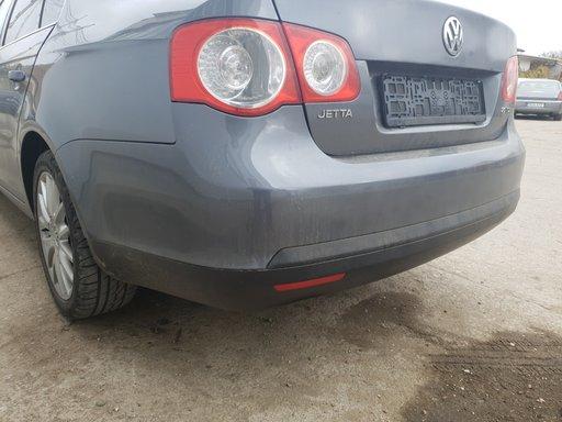 Stop stanga VW Jetta