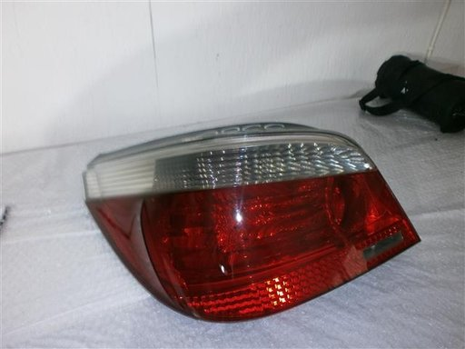 Stop stg BMW Seria 5 E60 cod 7165737