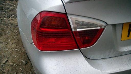 Stop stg/drp BMW E90 E91 nfl 2005 - 2007