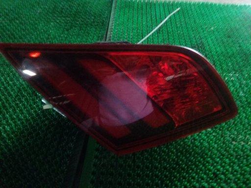 Stop stg pe hayon Peugeot 308 Facelift 1.6hdi, 9677818380
