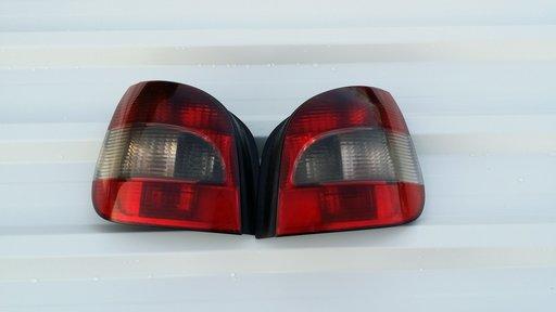 Stop / stopuri Renault Scenic stare FOARTE BUNA