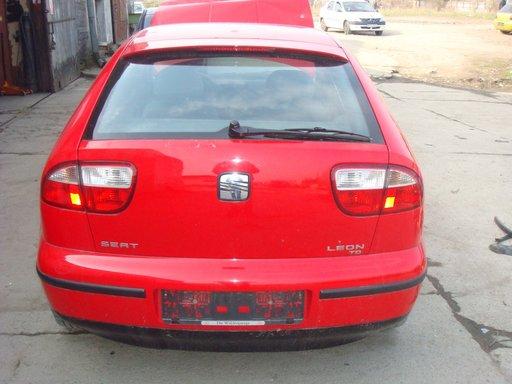 Stop, stopuri Seat Leon 2000