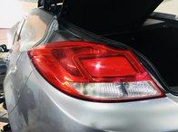 Stop stopuri tripla Opel Insignia 2010