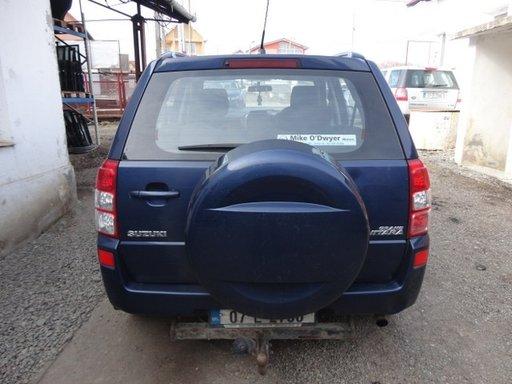 Stop suplimentar frana Suzuki Grand Vitara 2005 - 2009 SUV 4 Usi