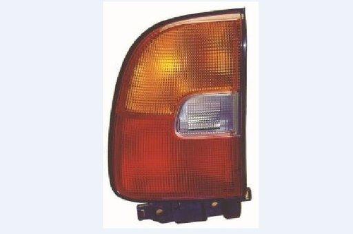 Stop Toyota RAV4 1994 - 1997