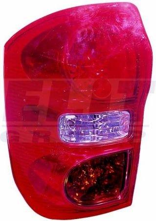 Stop Toyota RAV4 2003 - 2006