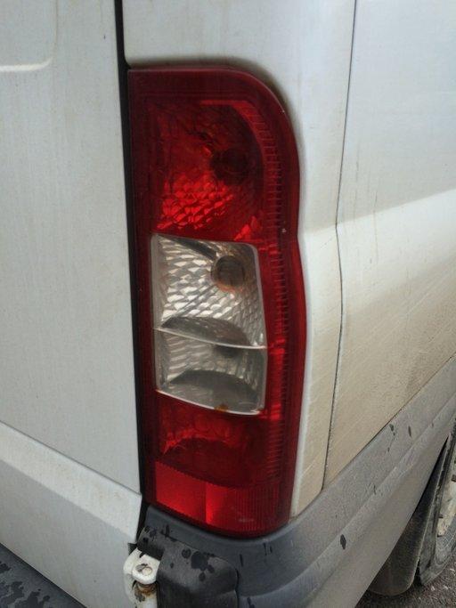 Stop Tripla Dreapta Ford Transit 2.4 TDCI PHFA JXF