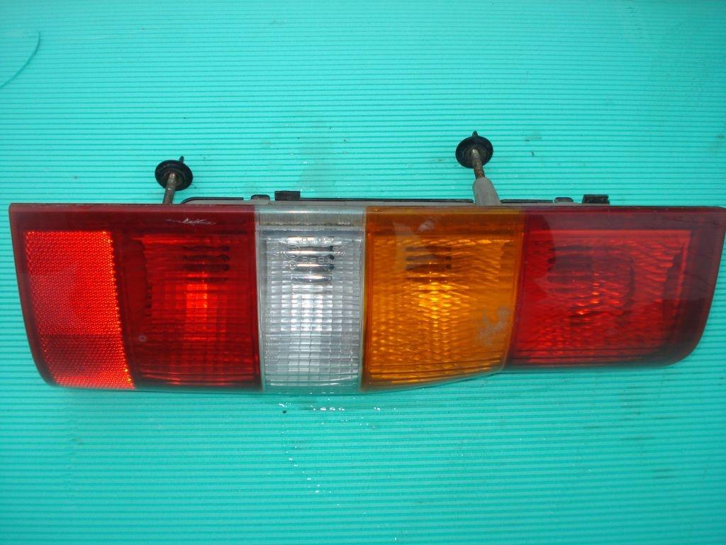 Stop ( Tripla ) Dreapta Ford Transit 2000 - 2006