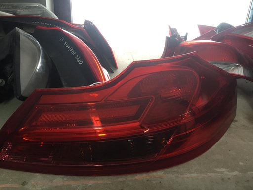 Stop Tripla Dreapta Insignia Hatchback 2008-2010