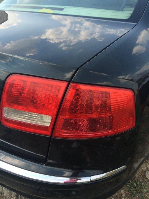 Stop Tripla dreapta spate Audi A8 3.0 TDI ASB