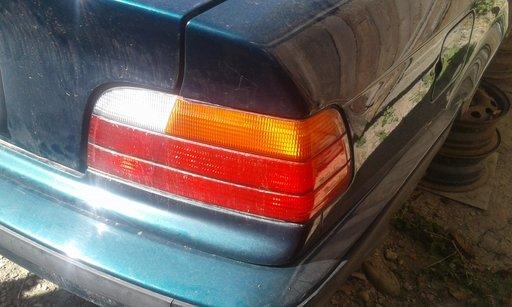 Stop tripla lampa BMW E36 Cabrio 1994