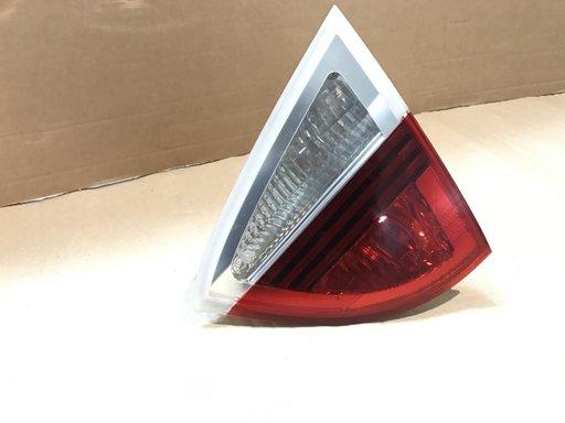 Stop tripla lampa bmw e91 dreapta spate portbagaj 63217160064