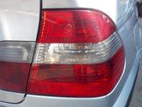 Stop Tripla Lampa Dreapta BMW E46 1997 - 2005