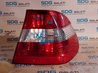 Stop Tripla Lampa Dreapta BMW E46 1998 - 2005