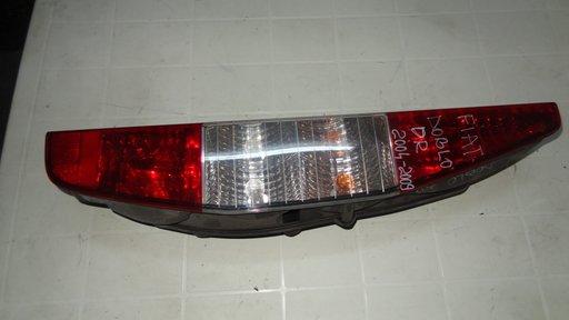 Stop tripla lampa dreapta Fiat Doblo 2004-2009