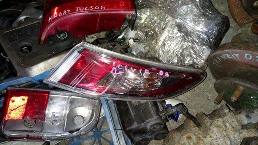 Stop/Tripla/Lampa Dreapta Honda Civic 2005-2011