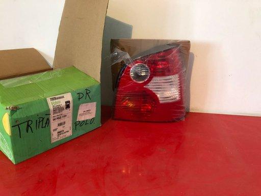 Stop -Tripla - Lampa dreapta VW Polo