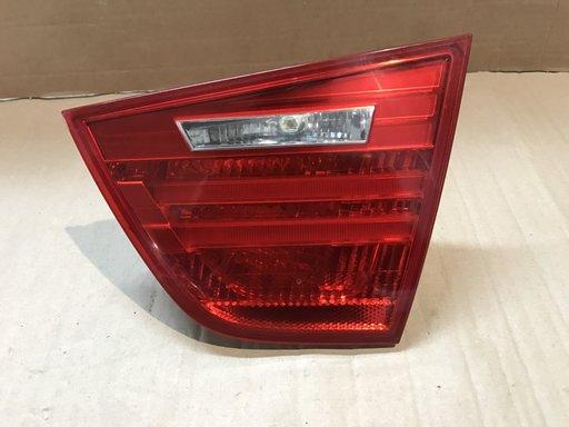 Stop tripla lampa LED bmw e91 dreapta spate hayon 63217289434