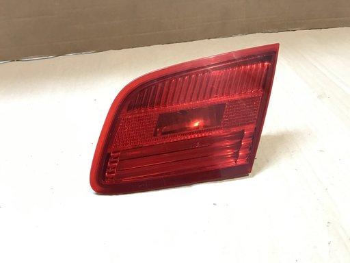 Stop tripla lampa LED bmw e92 dreapta spate portbagaj 63217162300