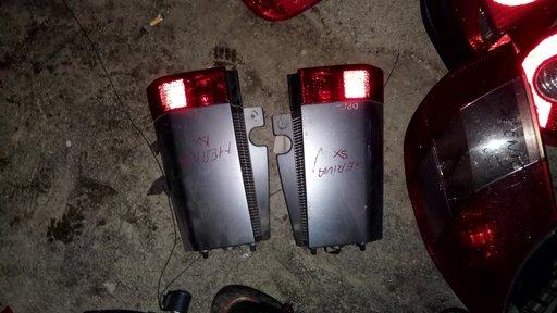 Stop/Tripla/Lampa Semnalizare Stanga Dreapta Opel
