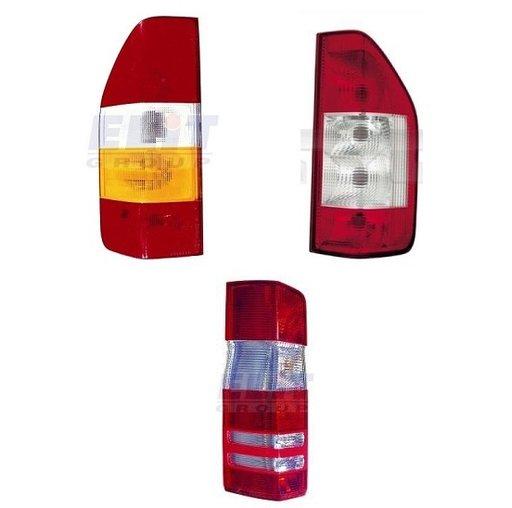 Stop tripla lampa spate dreapta stanga Mercedes Sp
